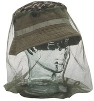 Easy Camp Insect Head Net 2019