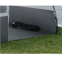 Kampa Groundsheet for 450 Activity Shelter