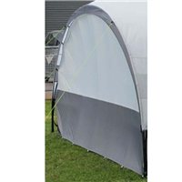 Kampa Wall Panel for 450 Activity Shelter
