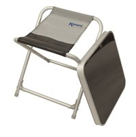 Kampa Stable Stool and Table Amalfi Range