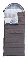 Kampa Continental Single Sleeping Bag