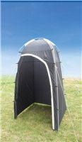 Camping Tents Family Tents Inflatable Tents Camping