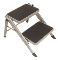 Kampa Folding Double Step