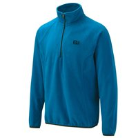 Bear Grylls by Craghoppers Trail Half Zip Fleece