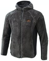 Bear Grylls by Craghoppers Basecamp Hooded Jacket