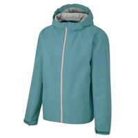 Craghoppers Girls Liliya AquaDry Jacket