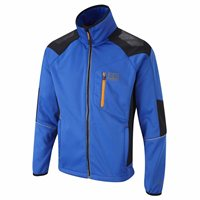 Bear Grylls by Craghoppers Survivor Pro II Soft Shell Jacket