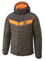 Bear Grylls by Craghoppers Alpine Down Jacket