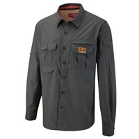 Bear Grylls by Craghoppers Adventure Long Sleeved Shirt