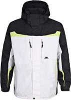 Trespass Sarbo Mens Ski Jacket