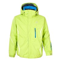 Trespass Manifold Ski Jacket