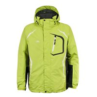 Trespass Gaskets Ski Jacket