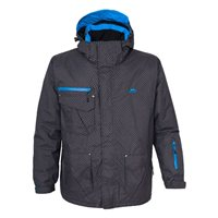 Trespass Scout Ski Jacket