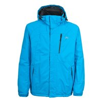 Trespass Maluka Ski Jacket
