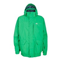 Trespass Allenspark Ski Jacket