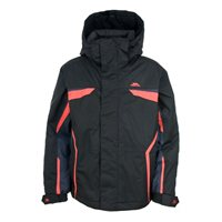 Trespass Wendell Youths Ski Jacket