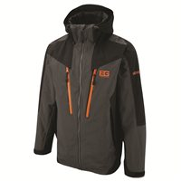 Bear Grylls by Craghoppers Expedition Gore-Tex® Jacket
