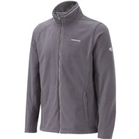 Craghoppers Kiwi Interactive Fleece Jacket
