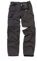 Craghoppers Kiwi Mens Convertible Trousers