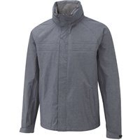 Craghoppers Cordell Mens Jacket