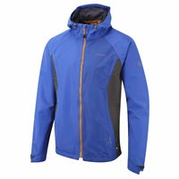 Craghoppers Mens Reaction Lite Jacket
