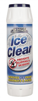 Unipart Ice clear