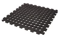 Kampa Easy Lock Multi-Purpose Flooring Tiles