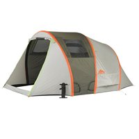 Kelty Mach 4 Inflatable Air Pitch Tent