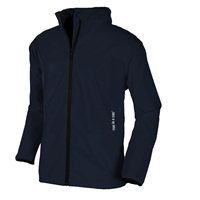 Target Dry Mac in a Sac  Classic 2 Adult Jacket