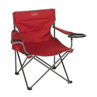 Wenzel Banquet Chair XL 32 Stone Limit