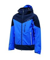 Dare2b Analogue Mens Fast and Light Shell Jacket