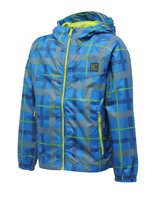 Dare2b Jubilant Kids Waterproof Jacket