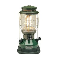 Camping Lighting Camping Lanterns Led Tent Lights Buy
