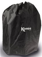 Kampa Dometic Water Stroller  Carrybag 2019