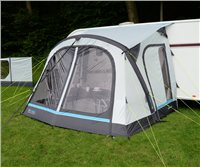 Outdoor Revolution Oxygen Speed 1 Air Awning