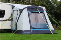 Outdoor Revolution Oxygen Porchlite Air Awning