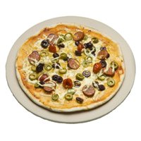 "Cadac Pizza Stone Mini 10"" (25cm) 2021"