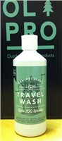 Olpro Travel Wash - 500ml