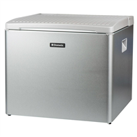 Dometic RC1200 3 Way Fridge 2019