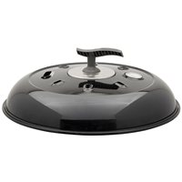 Cadac Carri Chef 2 BBQ Lid