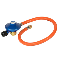 Cadac Regulator Assembly Kit
