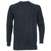 Trespass flex 360 adults base layer top