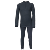 Trespass unite baselayer set