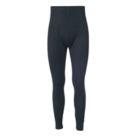Trespass yomp360 adults baselayer pant