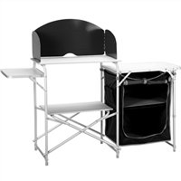 Aztec by Sprayway Expedition Camping Kitchen