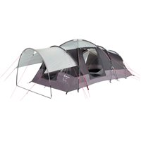 Sprayway Glen 4 Tunnel Tent 2015