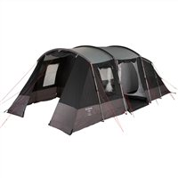 Sprayway Prairie 4 Tunnel Tent