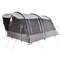 Sprayway Rift M Tunnel Tent
