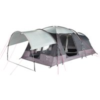 Sprayway Glen 6 Tunnel Tent