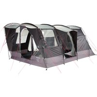 Sprayway Rift L Tunnel Tent